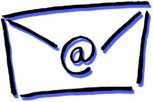 mail-i